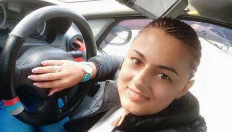 Ce a pățit o taximetristă din Pitești care a anunțat curse gratuite pentru votanți!