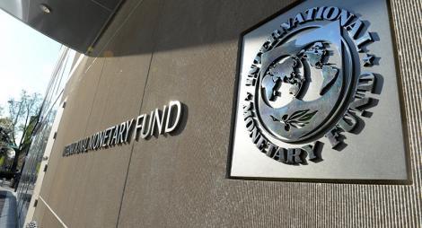 O echipă a FMI a început o vizită de două săptămâni în România