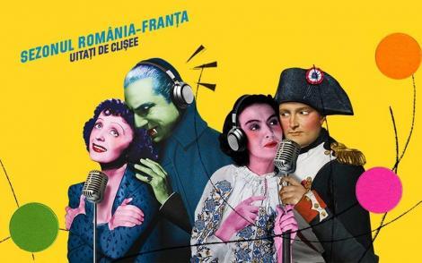 Sezonul România-Franţa, bilanţ intermediar pozitiv: Mii de participanţi. Proiecte dorite, nu făcute la cheie pentru că există o finanţare