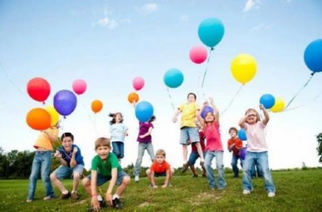 Ce nu știai despe Ziua Copilului: A fost adoptată după ideea unui elev de clasa a VIII-a
