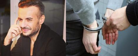 Primele arestări după moartea lui Răzvan Ciobanu! Trei persoane au fost reținute de Poliție! Ce au făcut