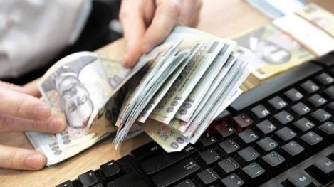 E oficial! Românii vor avea rate mai mici! ROBOR va fi înlocuit cu IRCC, în cazul creditelor Prima casă