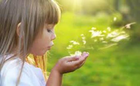 1 iunie, Ziua Copilului: cele mai frumoase citate despre copii, pentru părinți