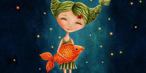 Ai un prieten în zodia Pești? Ar putea fi cea mai mare bogăţie din viaţa ta