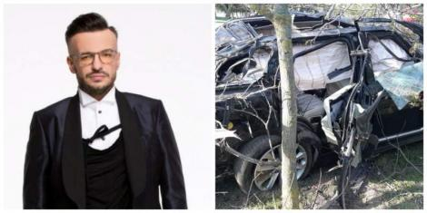 Răzvan Ciobanu, detaliul înfiorător ignorat de toți! Ce avea în mână, în momentul morții