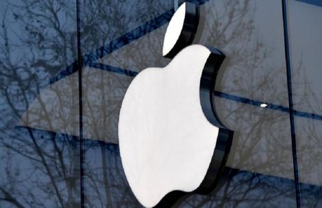 SAP şi Apple se asociază pentru a ajuta clienţii să îşi dezvolte propriile aplicaţii mobile pentru afaceri