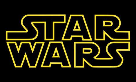 "Disney va lansa trei noi filme ""Star Wars"". Continuările ""Avatar"", amânate din nou"