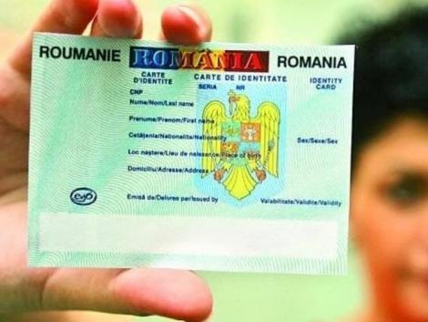 Cum pot obține românii din străinătate cartea de identitate românească fără a se mai deplasa în țară. Care sunt costurile și în cât timp este gata
