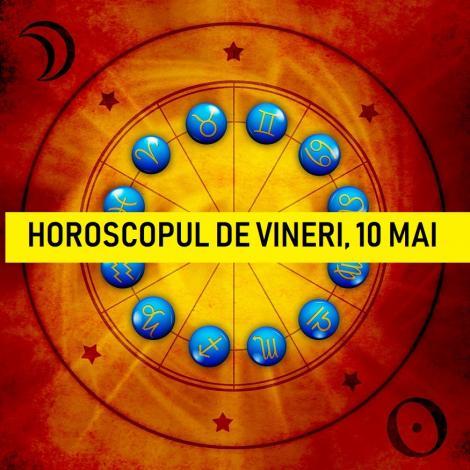Horoscop zilnic: Horoscopul zilei de 10 mai 2019. Berbecii plătesc greșeli din trecut