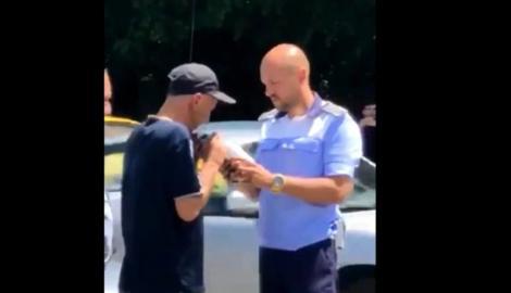 Nu, nu e banc! Un oltean s-a dus beat la examenul pentru permisul auto