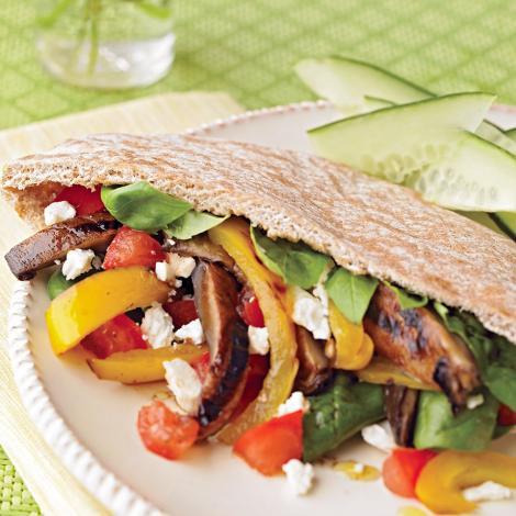 Retețe de dietă. 5 rețete delicioase care te ajută să slăbești rapid