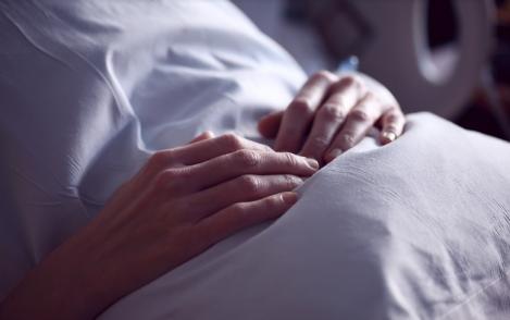 Menopauza: Simptome și posibile complicații