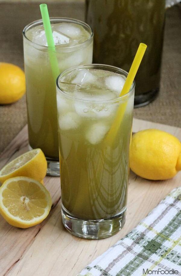 Tequila reduce greutatea și tratează diabetul – Wawlist