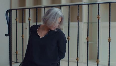 Fructul oprit, sezonul 2, episodul 39. Magda Popa dispare fără urmă! Ioan își dă seama ce se întâmplă