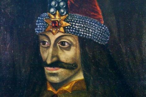 O nouă descoperire terifiantă despre Vlad Țepeș, într-o cetate din Bulgaria! Ce folosea pentru a-și omorî inamicii - Foto