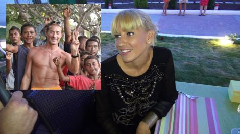 Belea mare la viitoarea nuntă a lui Radu Mazăre! Fostul edil a primit o veste proastă