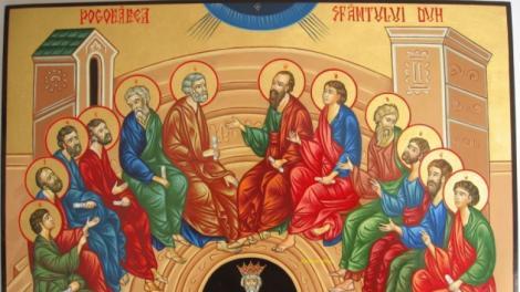 Bilanț tragic al sfintei zile de Rusalii: 17 oameni au murit în România!