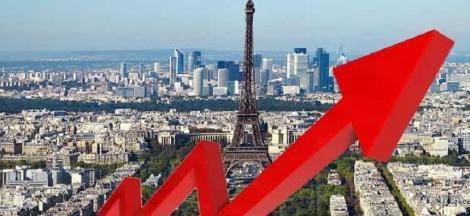 Franţa vrea să elimine anul viitor facilităţi fiscale de 1 miliard de euro acordate companiilor