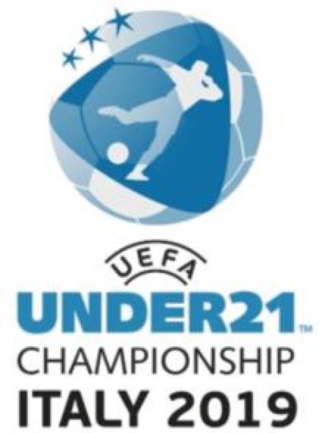 Franţa a învins Anglia, scor 2-1, la în grupa C la CE de tineret din care face parte şi România; Francezii au ratat şi două lovituri de la 11 metri