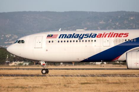 Investigatorii în cazul prăbuşirii zborului MH17 în estul Ucrainei, aşteptaţi să anunţe numele a patru suspecţi