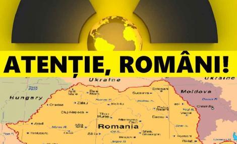 Cât de mult te radiezi pe plajele din România. Pericolul la care se expun oamenii pe litoralul autohton