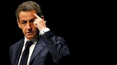 Nicolas Sarkozy poate fi primul fost şef de stat francez judecat de corupţie