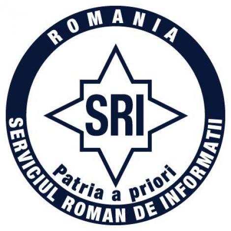 SRI: Patru spitale afectate de atacuri cibernetice. Niciunul nu avea antivirus