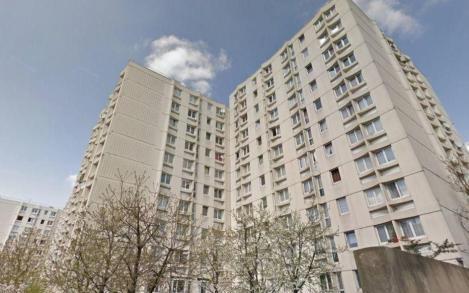Miracol la Paris! Un copil de doi ani a supravieţuit unei căzături de la etajul 9! Micuțul nu are  nicio fractură