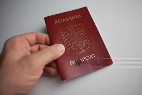 Anunț important al conducerii Ministerului de Interne despre serviciul de pașapoarte! Se modifică programul
