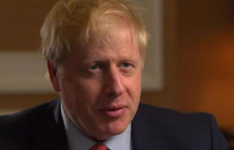 Boris Johnson a recunoscut că are nevoie de ajutorul Europei pentru a amortiza șocurile provocate de un Brexit fără acord