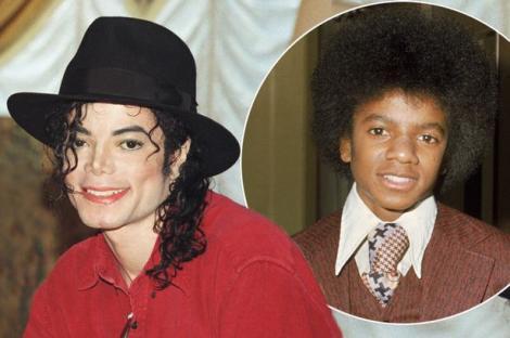 Bătut, abuzat și forțat să urce pe scenă, pentru faimă! Ce traume a îndurat Michael Jackson în copilărie