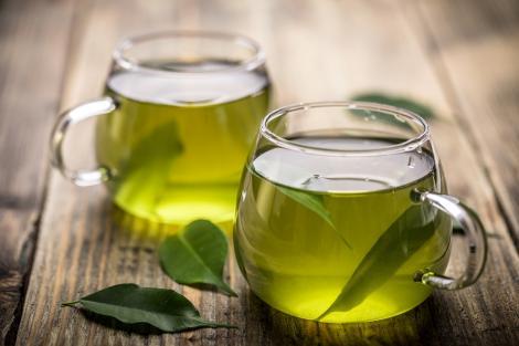 Ceaiul verde și beneficiile sale pentru sănătatea organismului - preparare, consum, cantitatea recomandată