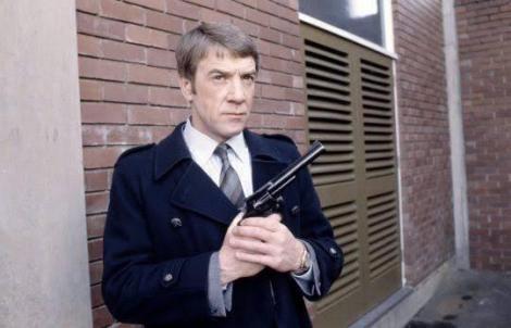 """Bryan Marshall, cunoscut din franciza """"James Bond"""", a murit la vârsta de 81 de ani"""