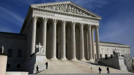 Curtea Supremă exclude o întrebare cu privire la naţionalitate din recensământul din 2020, o lovitură aplicată lui Donald Trump