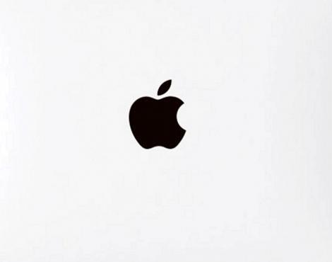 Producția Apple Mac Pro se mută în China