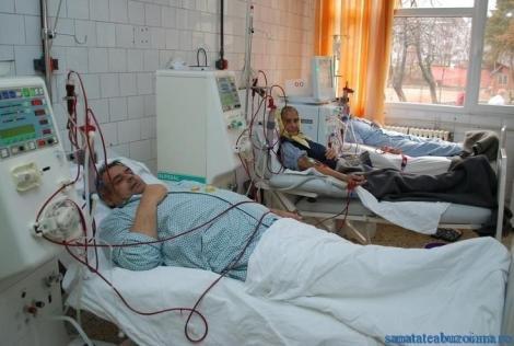 Una dintre cele mai grave boli ale secolului face ravagii în România. Sute de mii de oameni suferă din această cauză