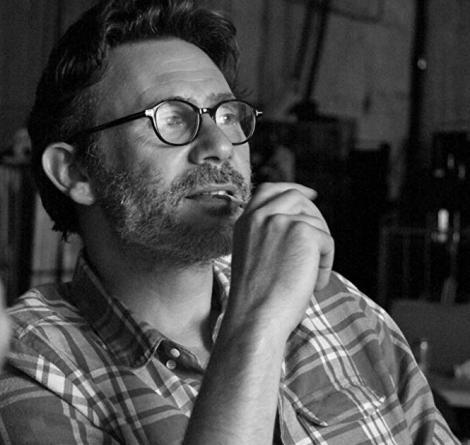 Michel Hazanavicius, cineast premiat cu Oscar, şi fraţii Dardenne vor realiza un lungmetraj de animaţie despre Holocaust