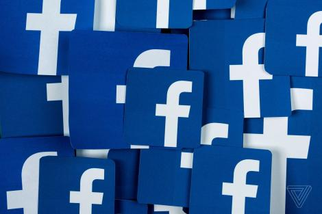 Facebook va interzice anunțurile care îndeamnă  oamenii să nu voteze