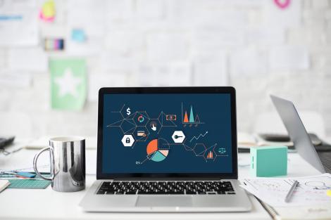 Importanța tehnologiei la locul de muncă. Șapte lucruri pe care trebuie să le știi