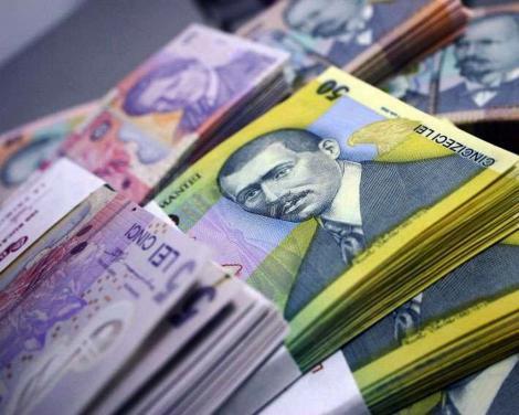 Indicele de referinţă trimestrial pentru creditele acordate consumatorilor, IRCC, a crescut la 2,63%