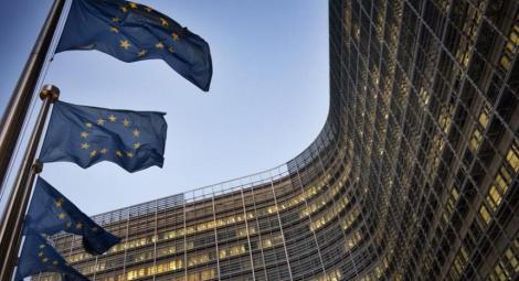 Liderii UE sunt aproape de un acord privind funcţiile cheie ale blocului european, după peste 18 ore de negocieri