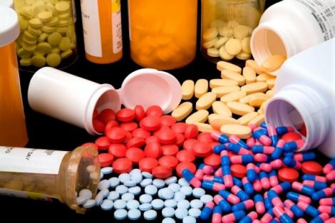 SUA a renunţat la un plan major de reducere a preţurilor medicamentelor centrat pe asigurători