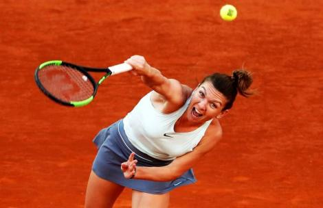 Ce avere are Simona Halep în 2019 și ce sumă uriașă câștigă la Wimbledon