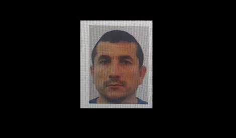 Un deţinut încarcerat pentru furt calificat  evadat de la un punct de lucru din Timişoara. Poliția îl caută si a stablit filtre
