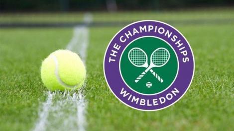 Simona Halep joacă, azi, împotriva Serenei Williams în finala de la Wimbledon; Românca luptă pentru un al doilea titlu de grand slam din carieră