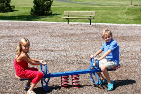 Amenzi în valoare  de 324.000 de lei după controalele  locurilor de joacă pentru copii