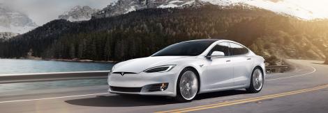 Un renumit brand de autovehicule renunță la cele mai ieftine modele