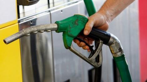 Transportatorii solicită Guvernului suplimentarea bugetului alocat în 2019 restituirii supraaccizei la motorină