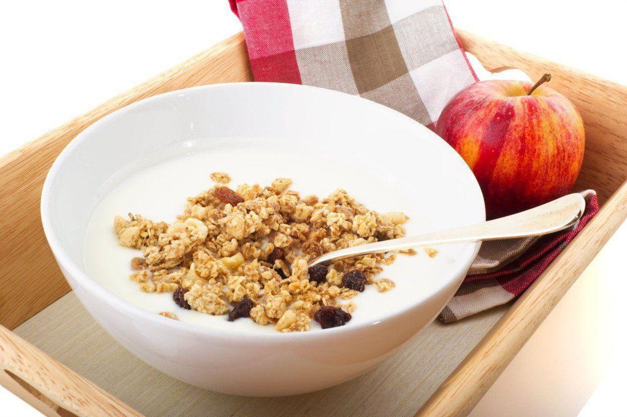 Dieta cu iaurt și cartofi. Slăbești 5 kilograme în 3 zile - Dietă & Fitness > Dieta - animalule.ro