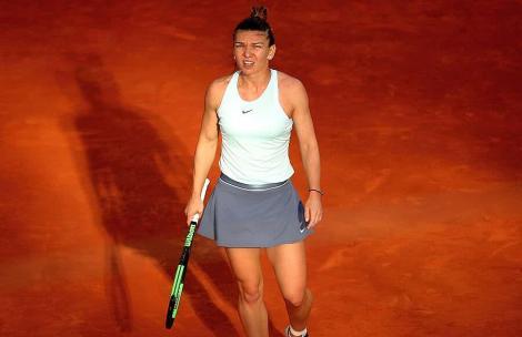Simona Halep își schimbă antrenorul! Bomba zilei a explodat în sportul românesc după succesul de la Wimbledon